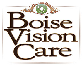 Boise Vision Care